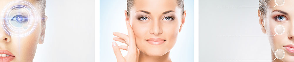 anti-aging-treatments