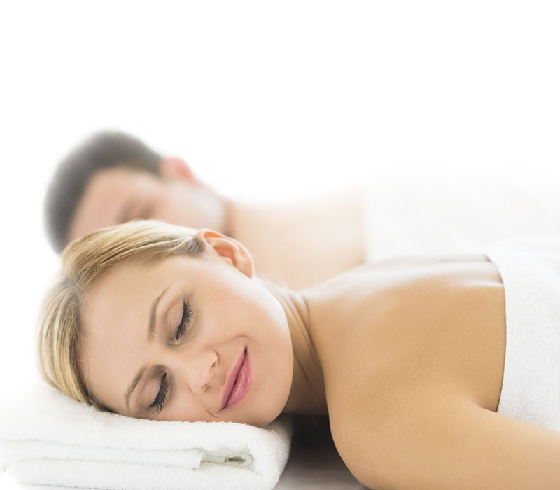 le-visage-couples-massage